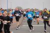 Paderborner Osterlauf 10km - km5 2012 (65128)