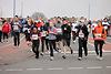 Paderborner Osterlauf 10km - km5 2012 (65139)