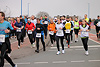 Paderborner Osterlauf 10km - km5 2012 (64580)