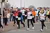 Paderborner Osterlauf 10km - km5 2012 (65390)