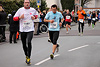 Paderborner Osterlauf 10km - Ziel 2012 (66673)