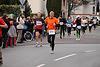 Paderborner Osterlauf 10km - Ziel 2012 (66897)