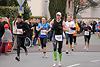 Paderborner Osterlauf 10km - Ziel 2012 (66765)