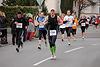 Paderborner Osterlauf 10km - Ziel 2012 (66755)