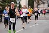 Paderborner Osterlauf 10km - Ziel 2012 (66688)