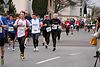 Paderborner Osterlauf 10km - Ziel 2012 (66893)