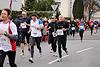 Paderborner Osterlauf 10km - Ziel 2012 (66459)