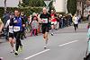 Paderborner Osterlauf 10km - Ziel 2012 (66729)