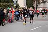 Paderborner Osterlauf 10km - Ziel 2012 (66509)