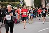 Paderborner Osterlauf 10km - Ziel 2012 (66922)