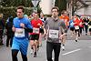 Paderborner Osterlauf 10km - Ziel 2012 (66523)