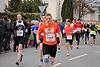 Paderborner Osterlauf 10km - Ziel 2012 (66350)