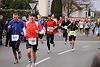 Paderborner Osterlauf 10km - Ziel 2012 (66332)