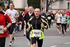Paderborner Osterlauf 10km - Ziel 2012 (66335)