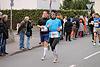 Paderborner Osterlauf 10km - Ziel 2012 (66839)