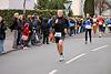 Paderborner Osterlauf 10km - Ziel 2012 (66419)