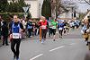 Paderborner Osterlauf 10km - Ziel 2012 (67067)