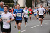 Paderborner Osterlauf 10km - Ziel 2012 (66612)