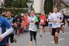 Paderborner Osterlauf 10km - Ziel 2012 (66316)