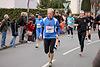 Paderborner Osterlauf 10km - Ziel 2012 (66408)