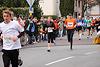 2012 (66992)