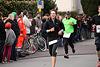 Paderborner Osterlauf 10km - Ziel 2012 (66441)