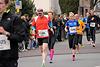 Paderborner Osterlauf 10km - Ziel 2012 (67068)