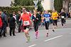 Paderborner Osterlauf 10km - Ziel 2012 (66796)