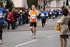 Paderborner Osterlauf 10km - Ziel 2012 (67000)