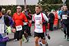 Paderborner Osterlauf 10km - Ziel 2012 (66750)
