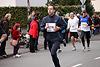Paderborner Osterlauf 10km - Ziel 2012 (66632)