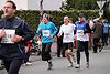 Paderborner Osterlauf 10km - Ziel 2012 (66620)