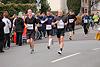 Paderborner Osterlauf 10km - Ziel 2012 (66496)