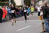 Paderborner Osterlauf 10km - Ziel 2012 (66996)