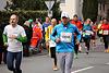 Paderborner Osterlauf 10km - Ziel 2012 (67031)