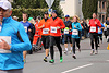 Paderborner Osterlauf 10km - Ziel 2012 (67040)