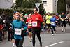 Paderborner Osterlauf 10km - Ziel 2012 (66680)