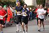 Paderborner Osterlauf 10km - Ziel 2012 (66352)