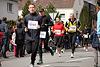 Paderborner Osterlauf 10km - Ziel 2012 (66944)