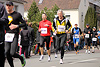 Paderborner Osterlauf 10km - Ziel 2012 (66802)