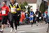 Paderborner Osterlauf 10km - Ziel 2012 (66655)