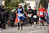 Paderborner Osterlauf 10km - Ziel 2012 (66413)