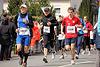 Paderborner Osterlauf 10km - Ziel 2012 (67034)