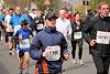 Paderborner Osterlauf 10km - Ziel 2012 (66894)