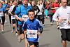 Paderborner Osterlauf 10km - Ziel 2012 (66838)