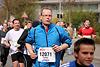 Paderborner Osterlauf 10km - Ziel 2012 (66691)