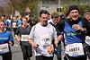 Paderborner Osterlauf 10km - Ziel 2012 (66994)
