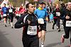 Paderborner Osterlauf 10km - Ziel 2012 (66721)