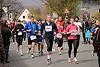 Paderborner Osterlauf 10km - Ziel 2012 (66642)