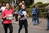 Paderborner Osterlauf 10km - Ziel 2012 (66974)